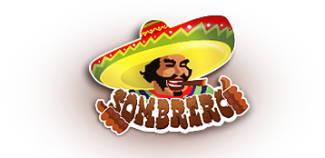 "Restaurant of Mexican and European cuisine  ""Sombrero"""