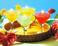 вечеринка в стиле мексики